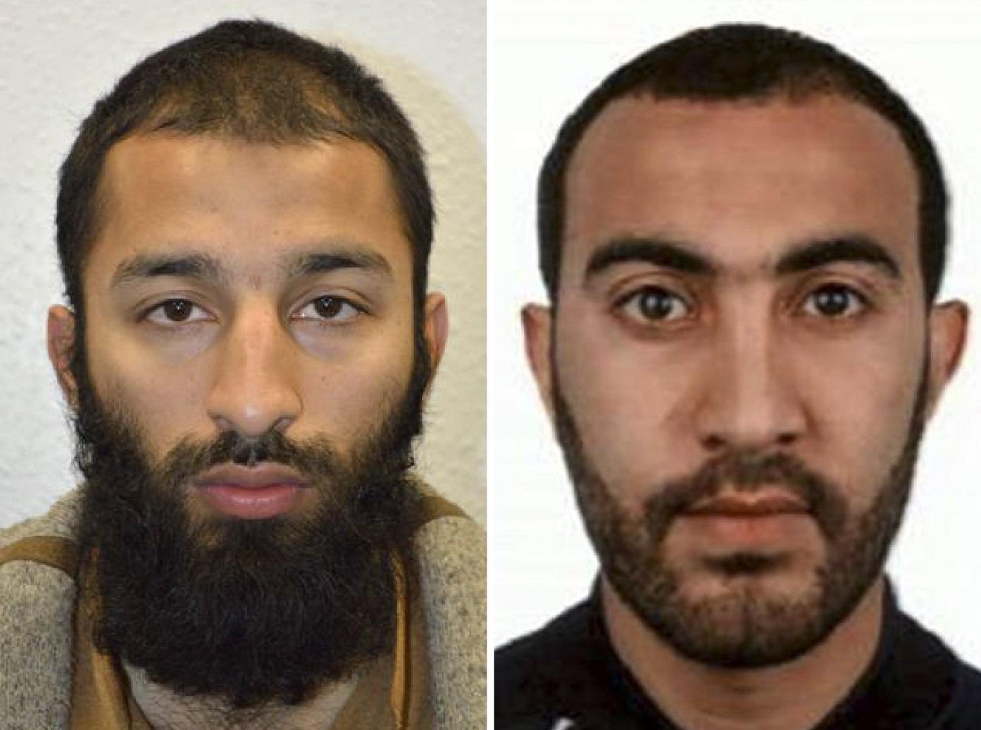 Muszlim imámok nem hajlandóak eltemetni a londoni merénylőket