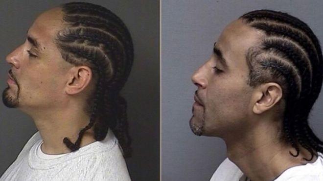 17 évet ült börtönben, most előkerült a hasonmása, kiengedték