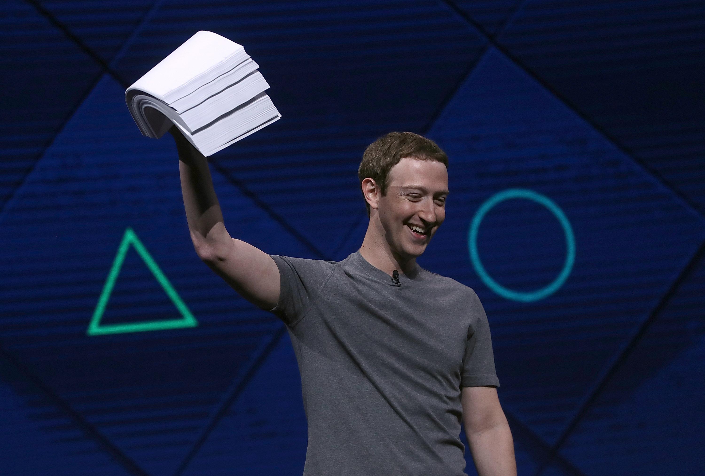 A Facebook nem engedi többé, hogy a hirdetők bőrszín vagy etnikai hovatartozás alapján célozzák a felhasználókat