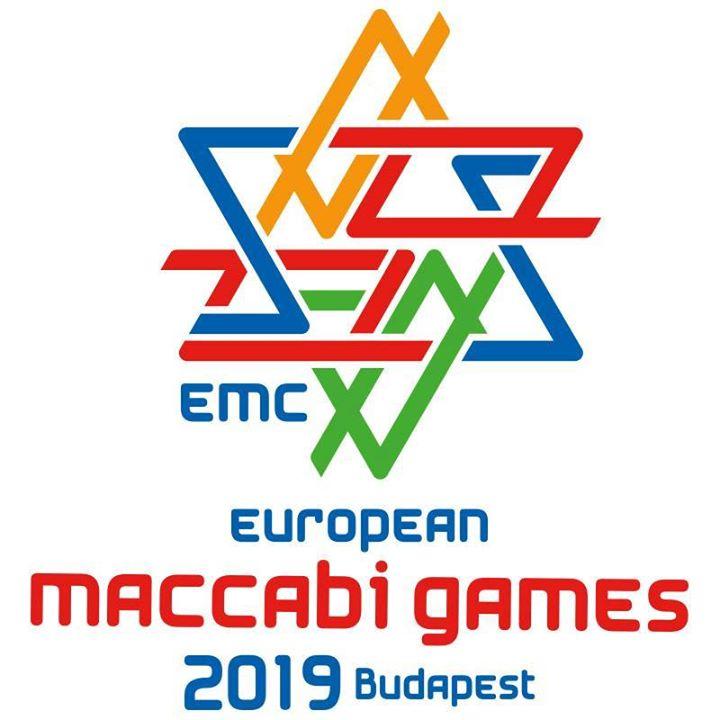 A Maccabi Játékok az új vizes vébé: újabb összegek a zsidó olimpia rendezésére