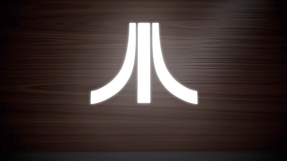 24 év után új konzollal jelentkezik az Atari