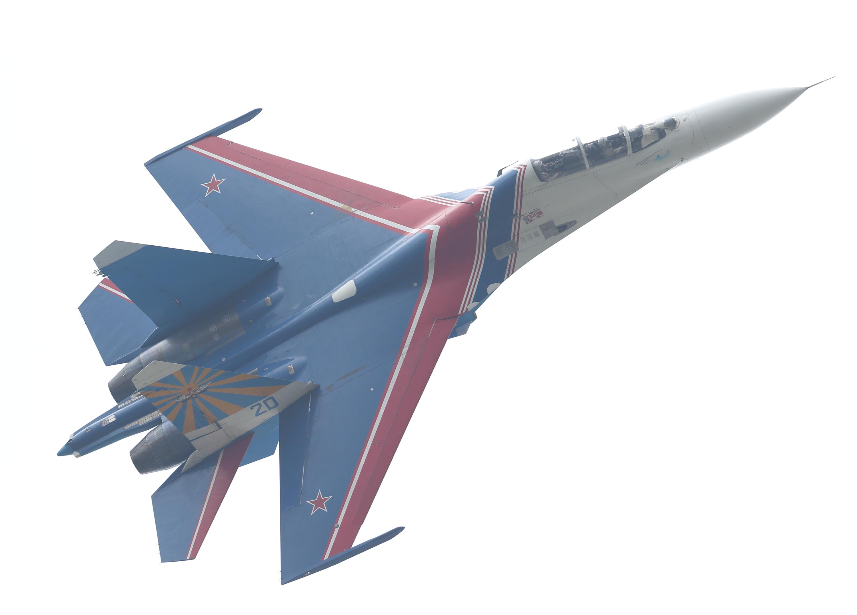 Az oroszok rakétateszttel hergelik a NATO-tag Lettországot