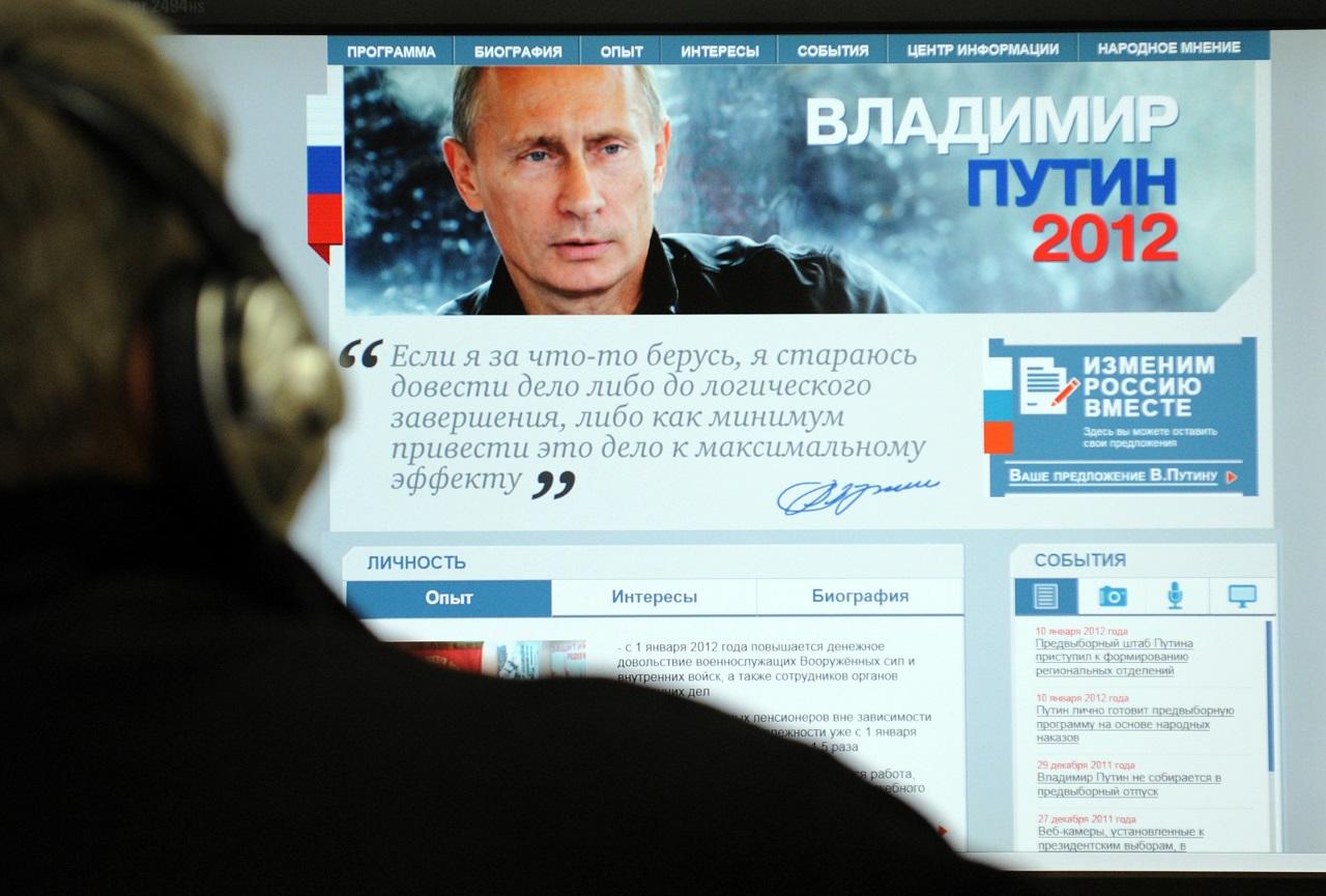 A legdurvább dolog az atom óta: orosz hackerek és két nagy ukrán áramszünet