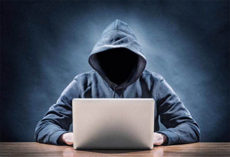 Több millió állampolgár adatait lopták el hackerek a bolgár adóhivataltól