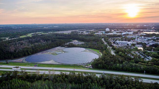 Kisebb lesz a sáp a napelemen, de nem ez fogja megdobni a szektort