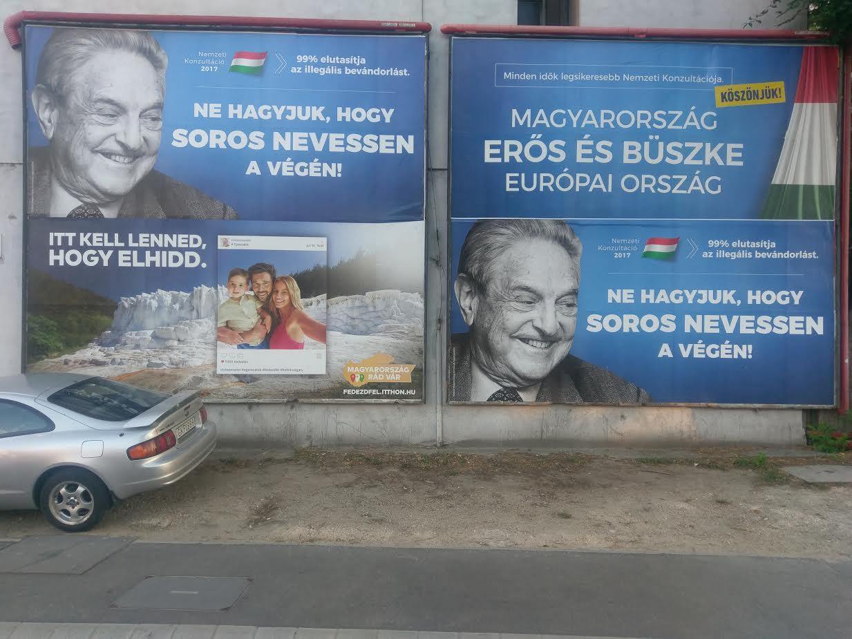 Homokszem a gépezetben: a Századvég kutatása szerint a magyarok az átlagnál kevésbé elégedetlenek az EU migrációs politikájával