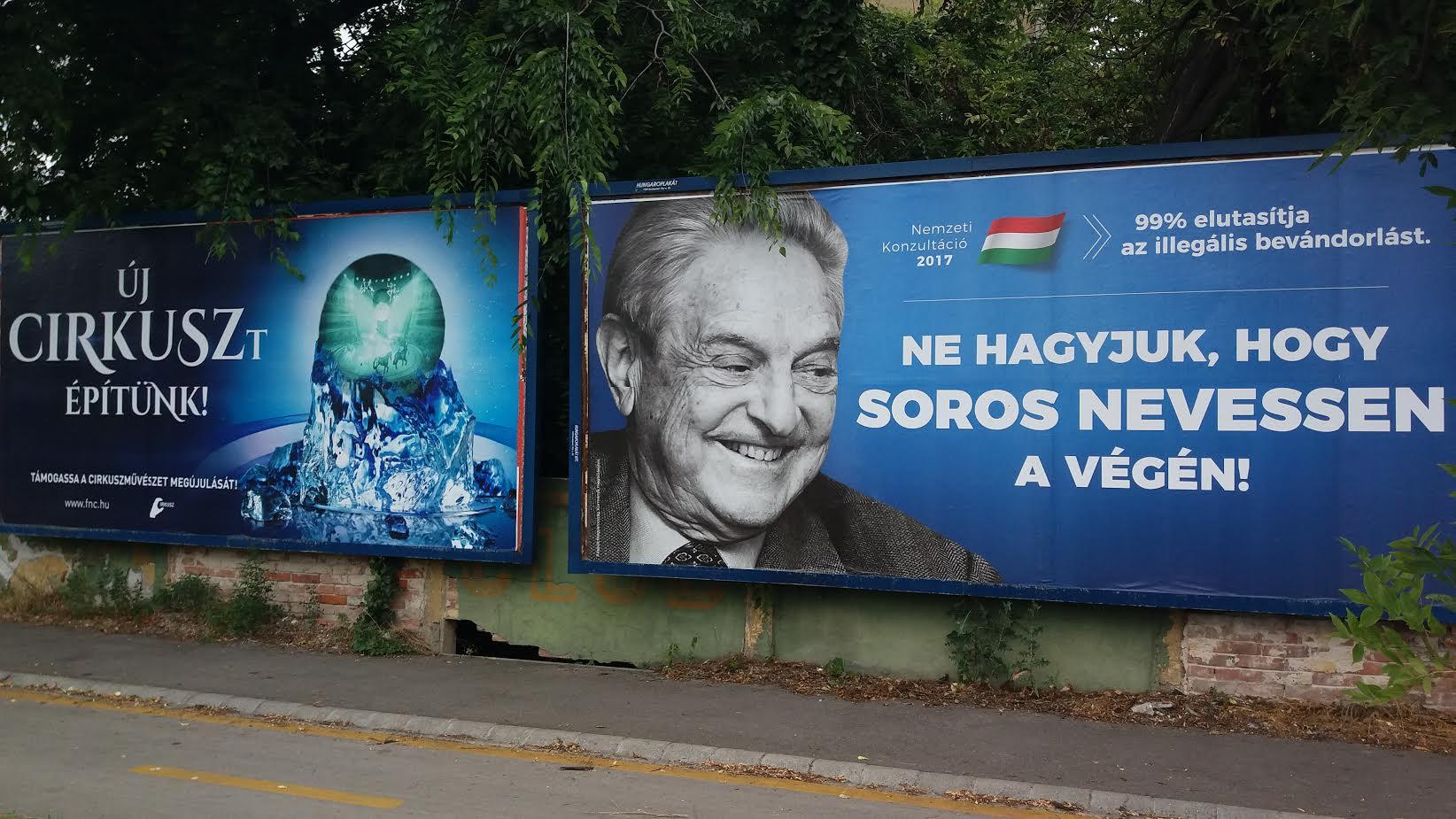 Rogánék két-három naponta mérik a magyarok véleményét