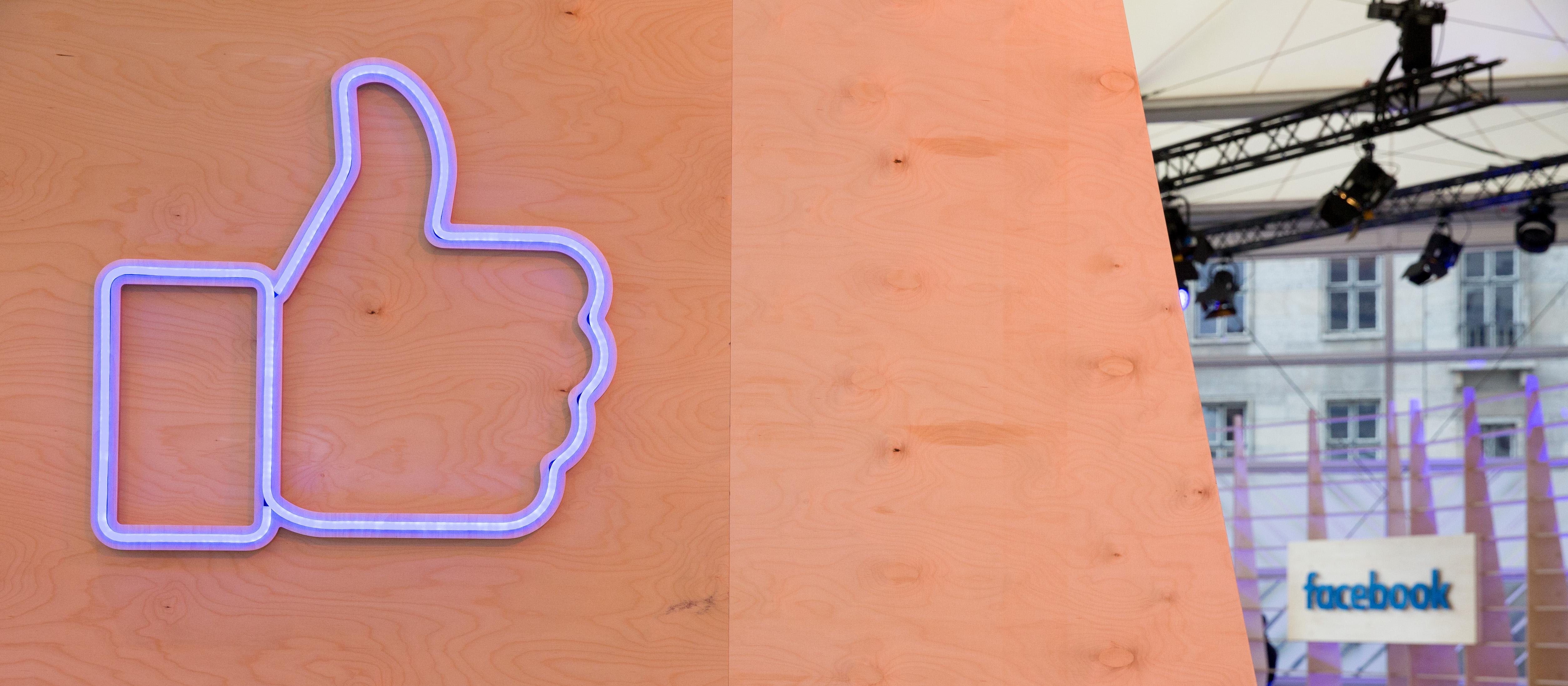 Ha az EU-n múlna, a munkáltatók a jövőben nem meózhatnák le az álláskeresőket a Facebookon