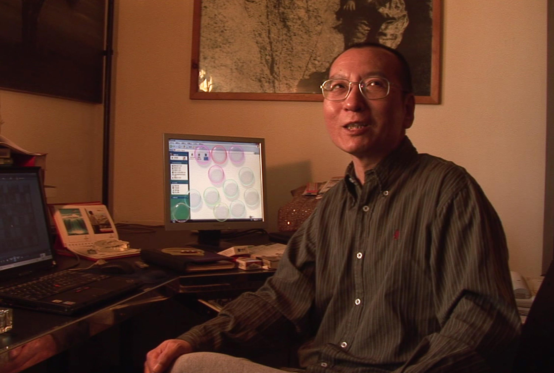 Elhamvasztották a börtönből nemrég végstádiumú májrákkal kiengedett Liu Hsziao-po Nobel-békedíjas kínai ellenzéki aktivistát