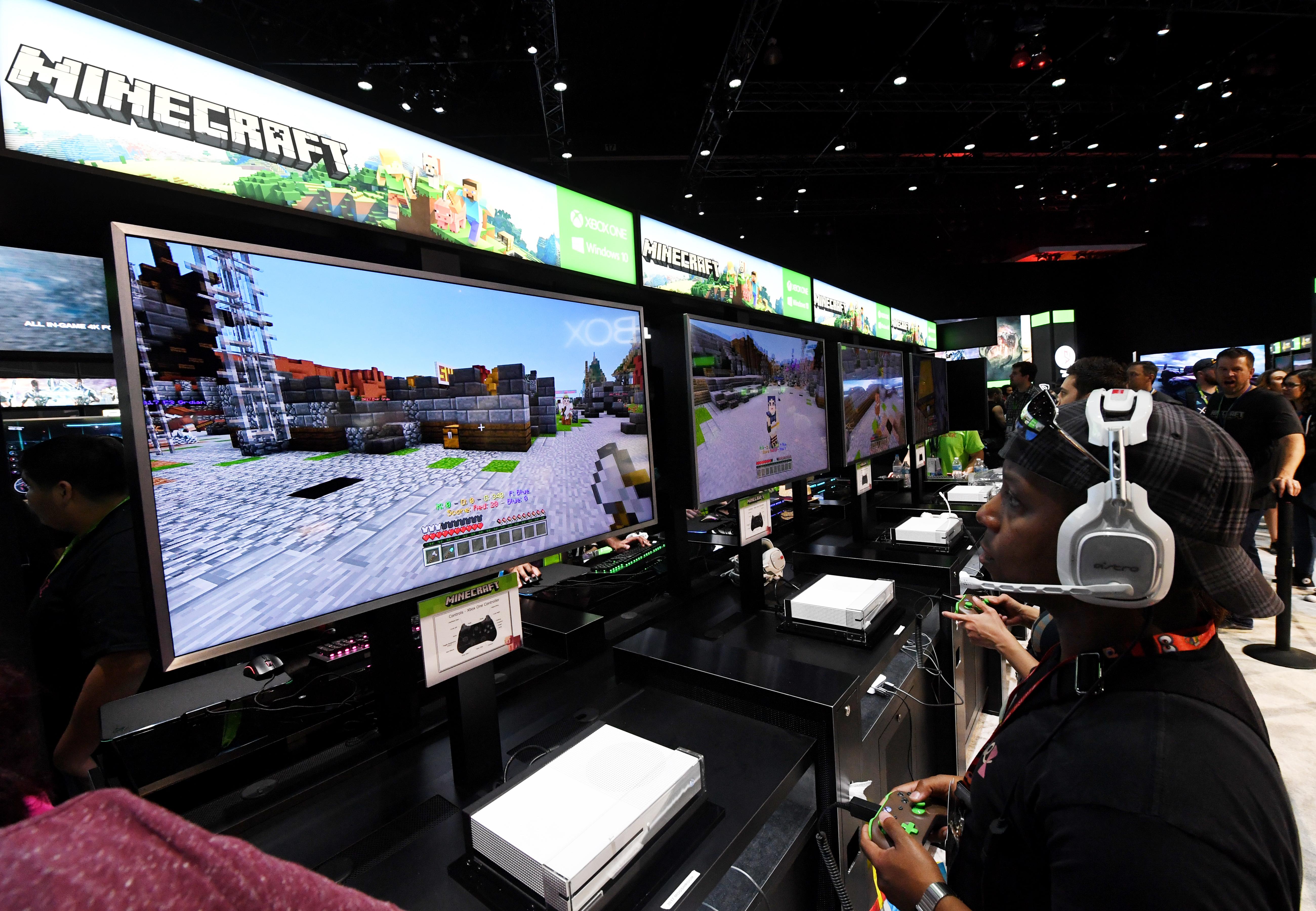 Betegségnek minősítette a videojáték-függőséget a WHO