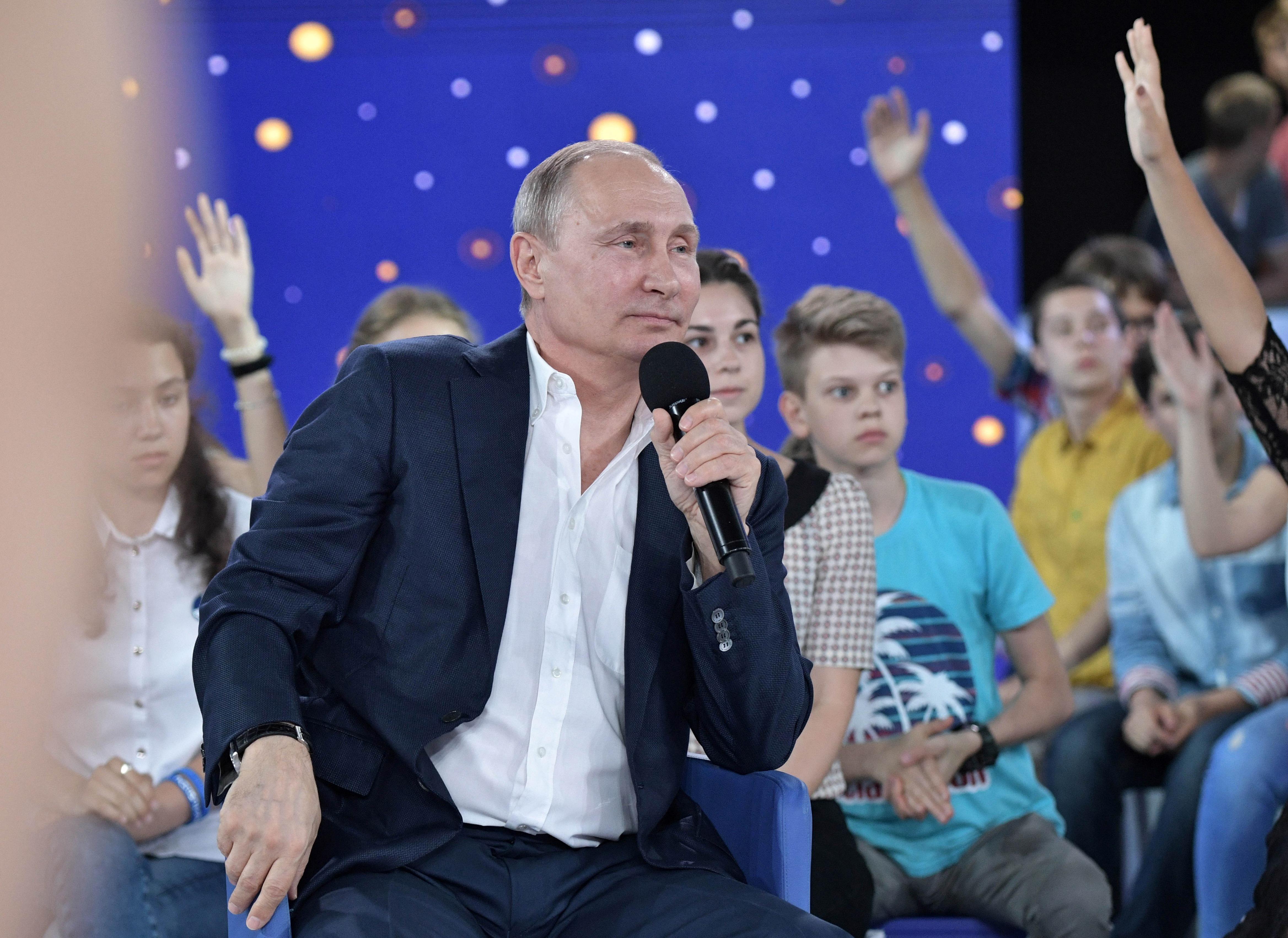 Hamarosan elkezdhetik elvenni a doppingolással lebukott orosz sportolók olimpiai érmeit