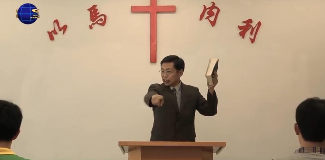 Letartóztatták a női Jézusban hívő szekta 18 tagját Kínában