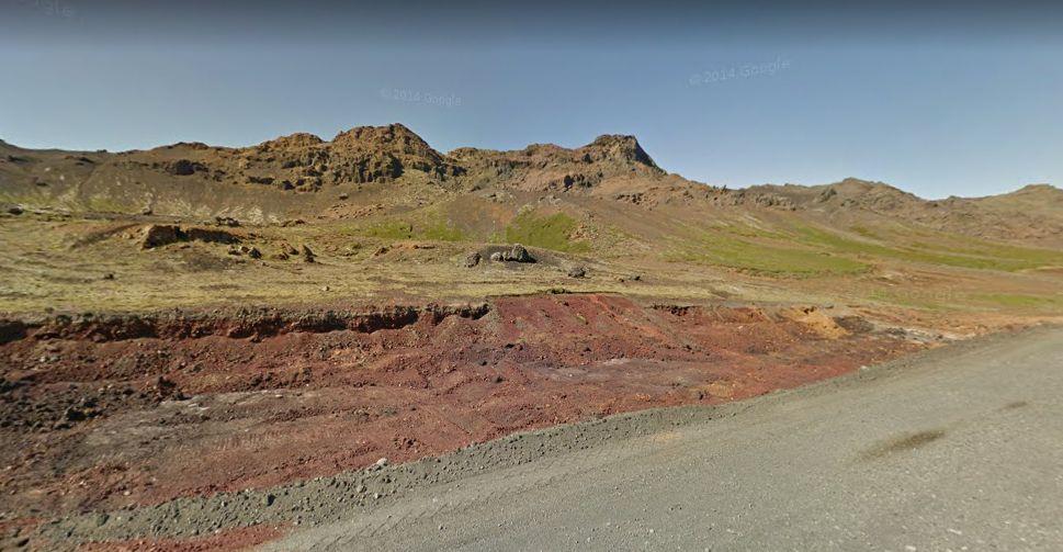 Lehet hogy nyolc órán, de legfeljebb három napon belül óriási vulkánkitörés lesz Izlandon. De az is lehet, hogy nem