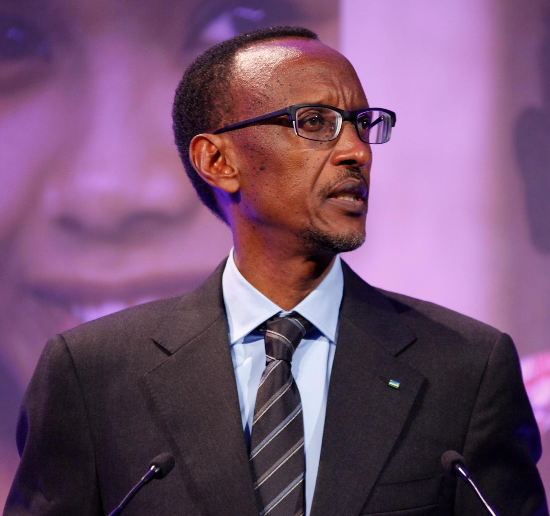 Több mint 90 százalékos részvétel mellett a szavazatok 98 százalékát szerezte meg a ruandai elnök