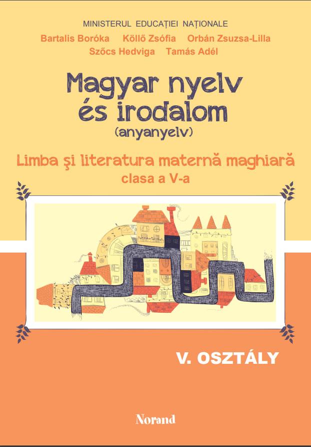 Nagyságrendekkel jobb könyvből tanulnak a romániai diákok, mint a magyarok