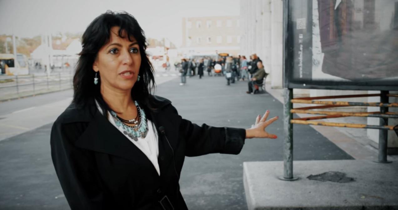 Tíz tolmácsot rúgott ki a bevándorlási hivatal, mert segíteni akartak a menedékkérőknek