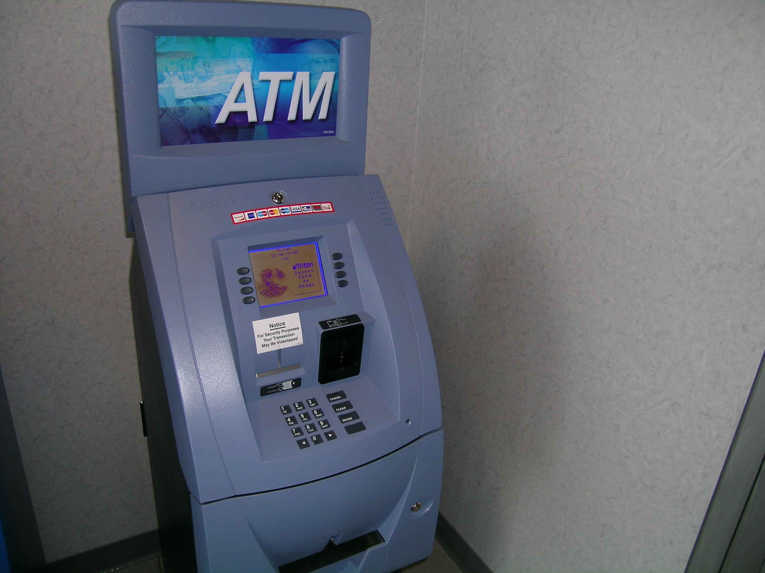 Napok óta terrorizálja a lakókat egy szegedi ATM