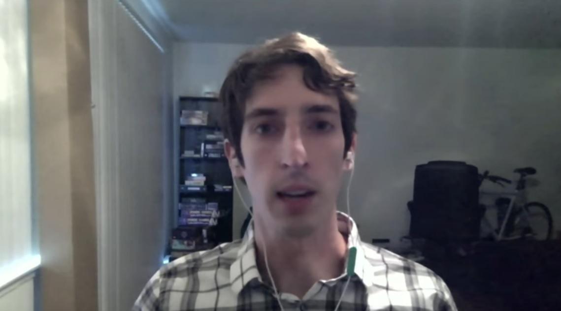 A Google-től kirúgott mérnök elhatárolódott az őt sztároló alt-rightosoktól