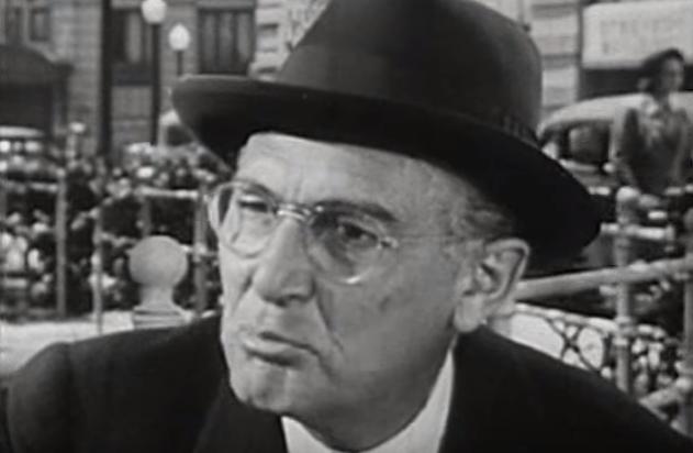 Oscar-díjas magyar színész 75 évvel ezelőtti figyelmeztetése terjed szélsebesen a charlottesville-i merénylet után