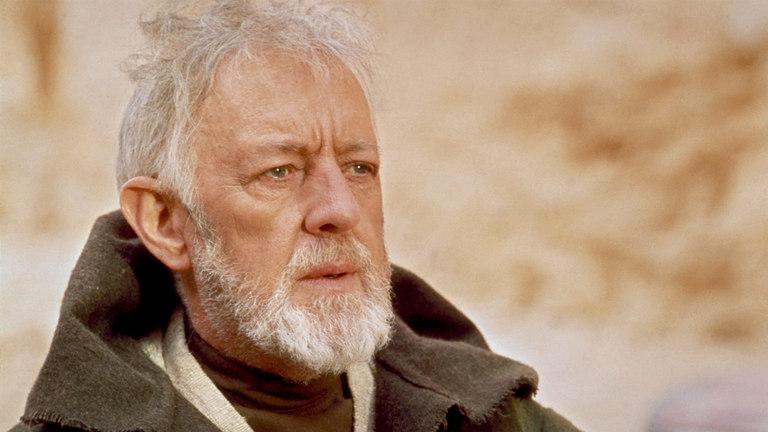 Obi-Wan Kenobi külön filmet kaphat