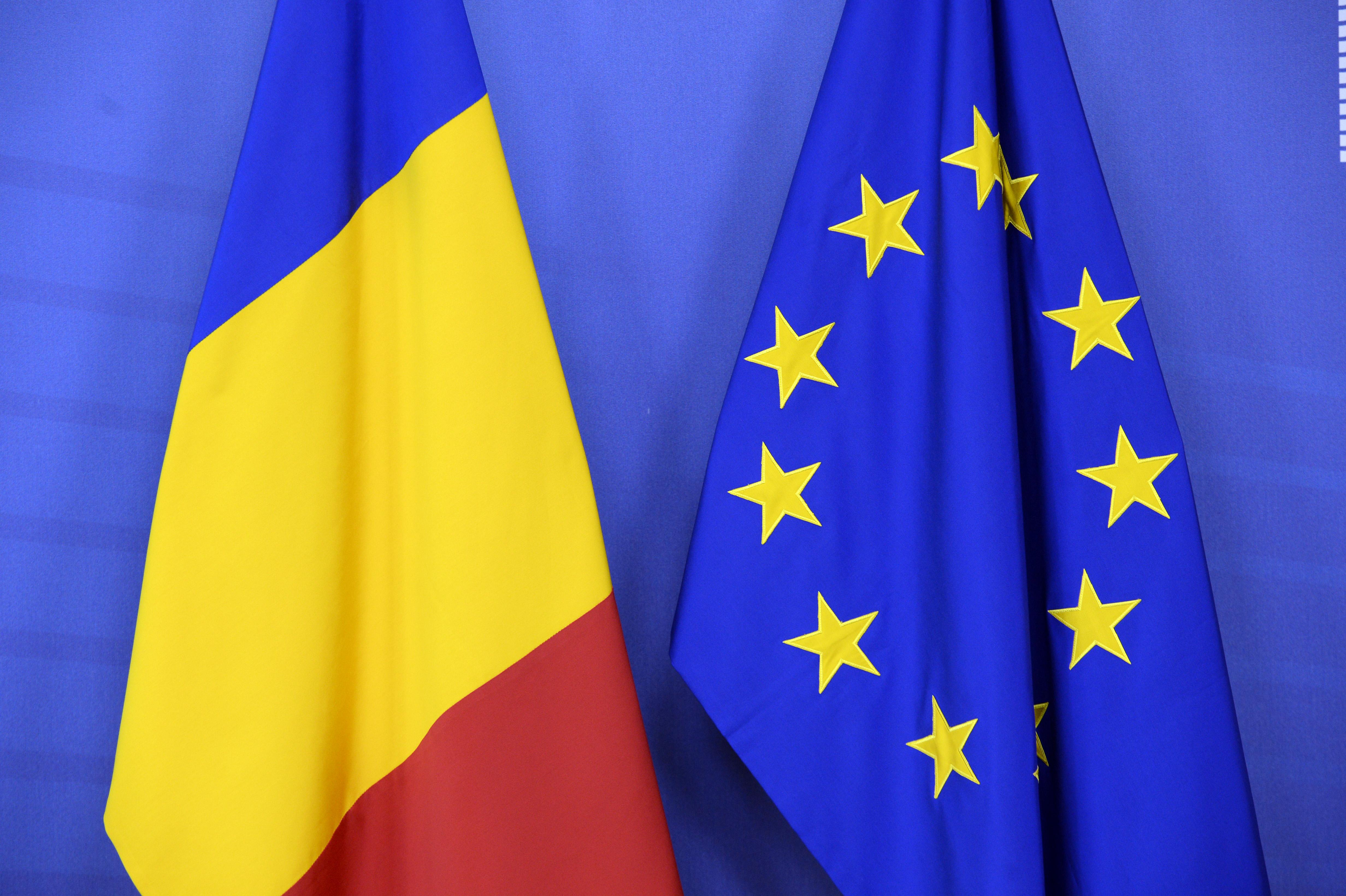 A jelentkezők harmada megbukott az érettségin Romániában