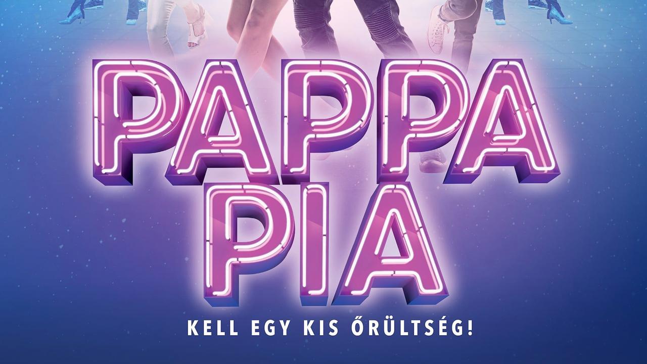 A Rohadt Kritikusok szerint a Pappa Pia túltolta a fostalicskát