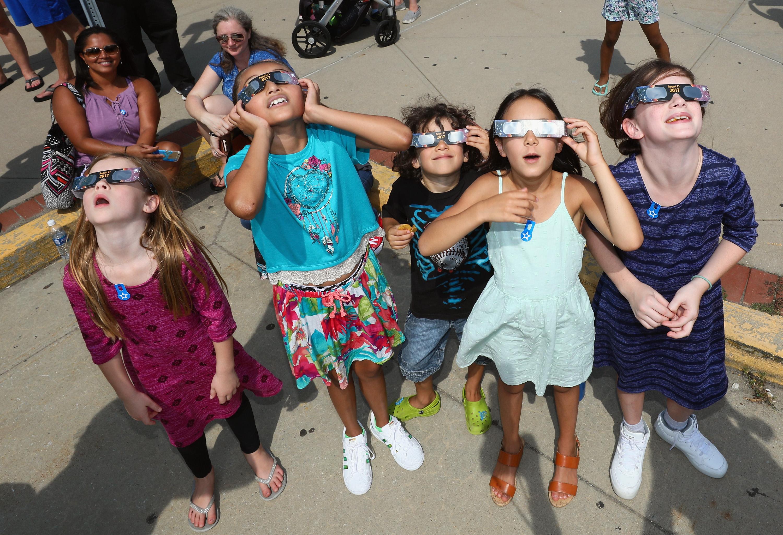 Utah-ban törvényt hoztak arról, hogy a gyerekek egyedül is hazamehetnek az iskolából