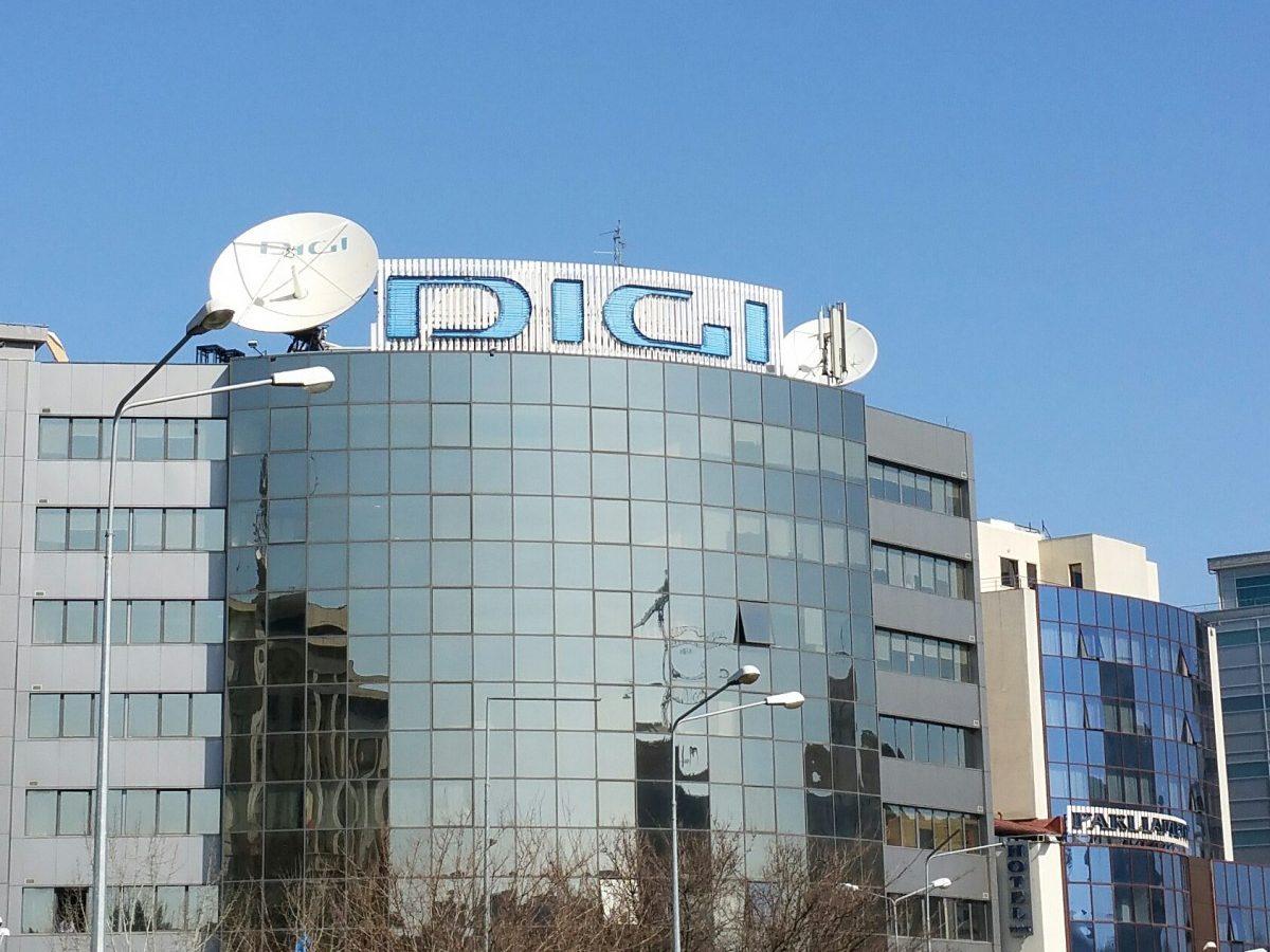 Pénzmosással és vesztegetéssel vádolják a román Digi-csoport több vezetőjét