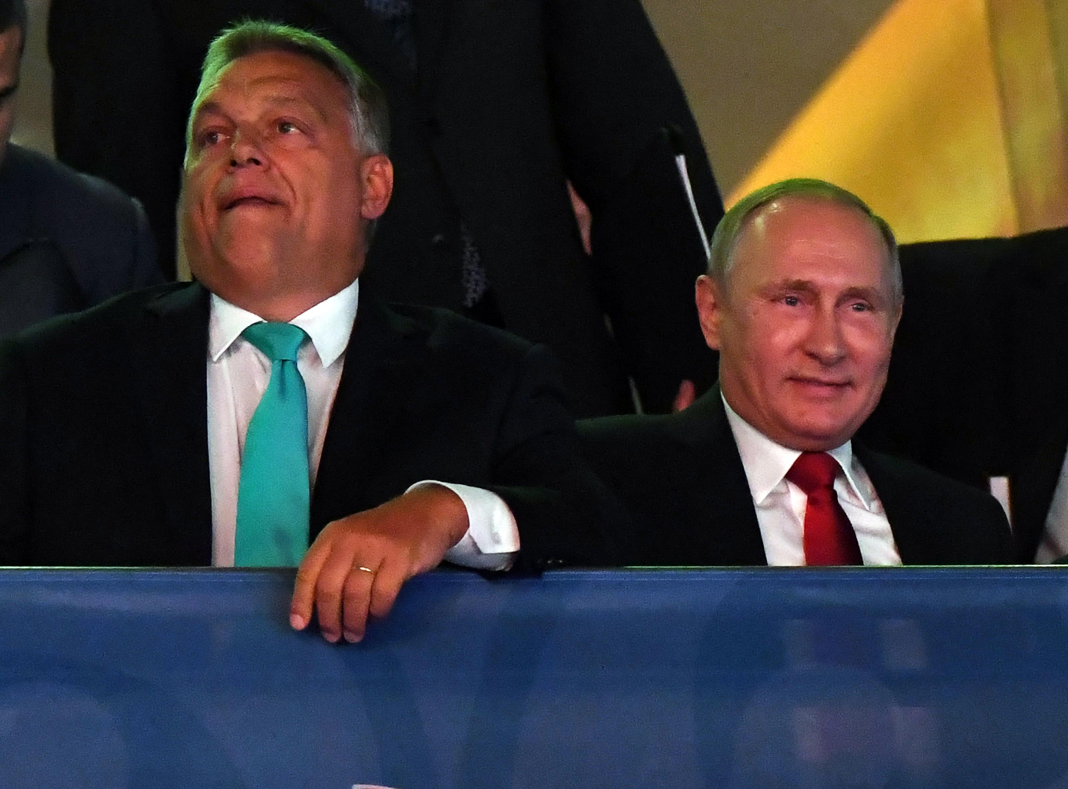 A paksi bővítés 80 százalékát eddig orosz hitelből fizettük
