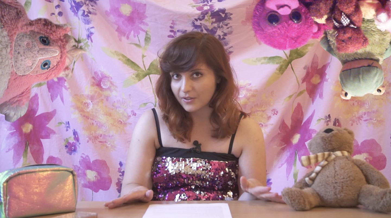 Végre egy szórakoztató magyar YouTube-csatorna, ami nem a sminkelésről, vagy a videójátékokról szól