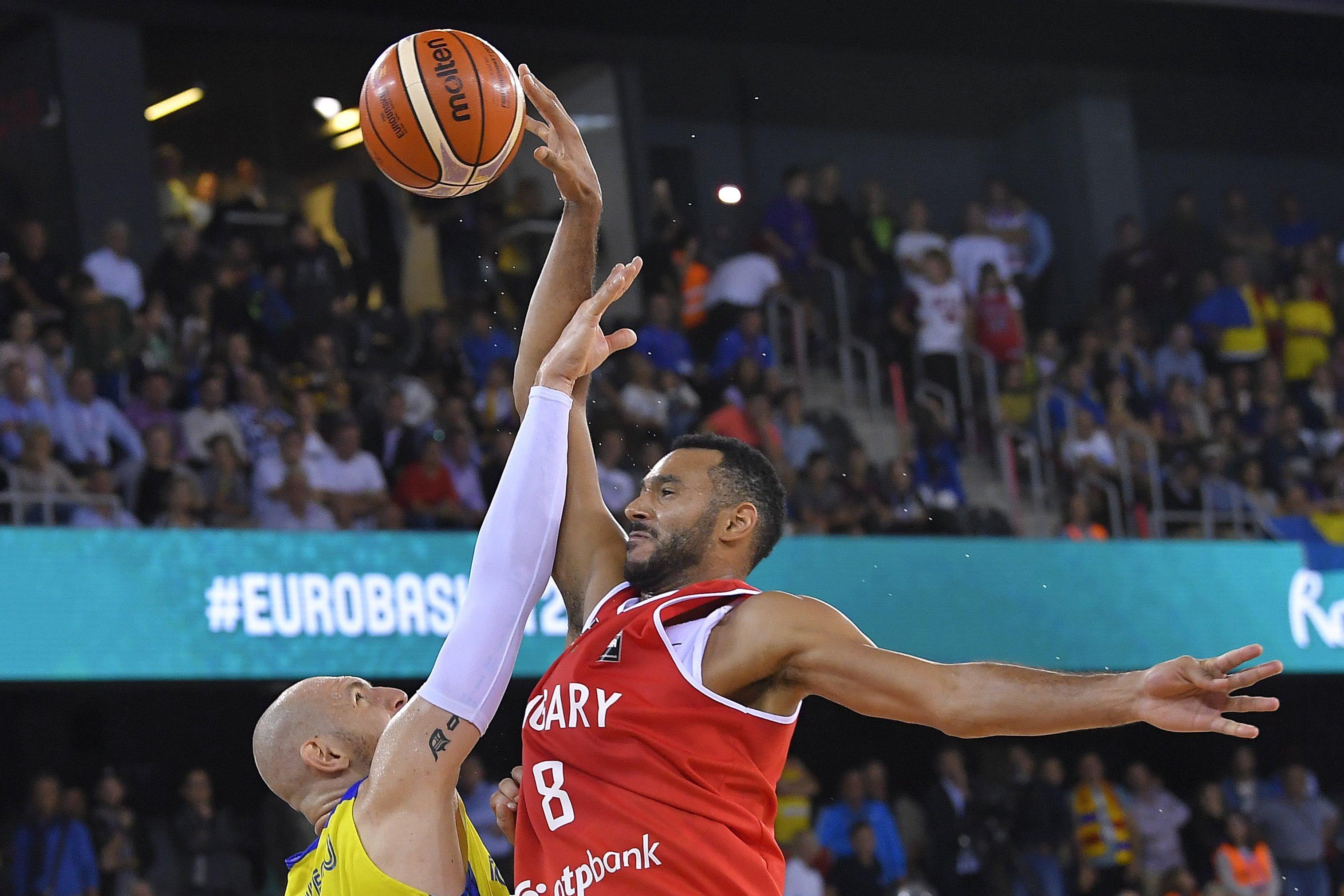 A koronavírus miatt be is fejezik az idei szezont a magyar kosárlabdázók