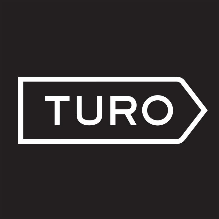 Európába tart a Turo, amin keresztül bárki kölcsönadhatja másoknak a saját autóját