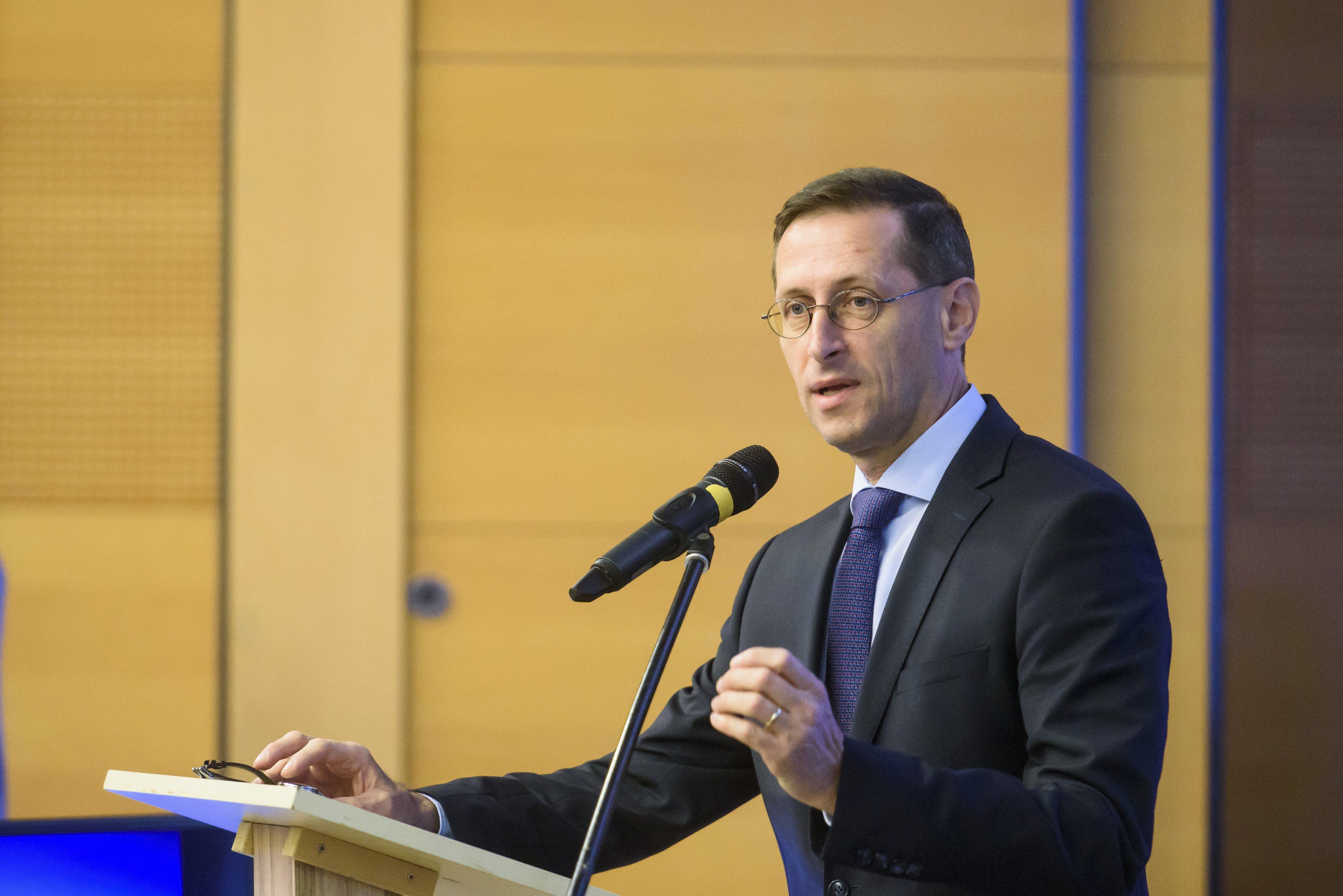 24 milliárd forintot előtörlesztünk Oroszországnak a Paks II-es hitelből