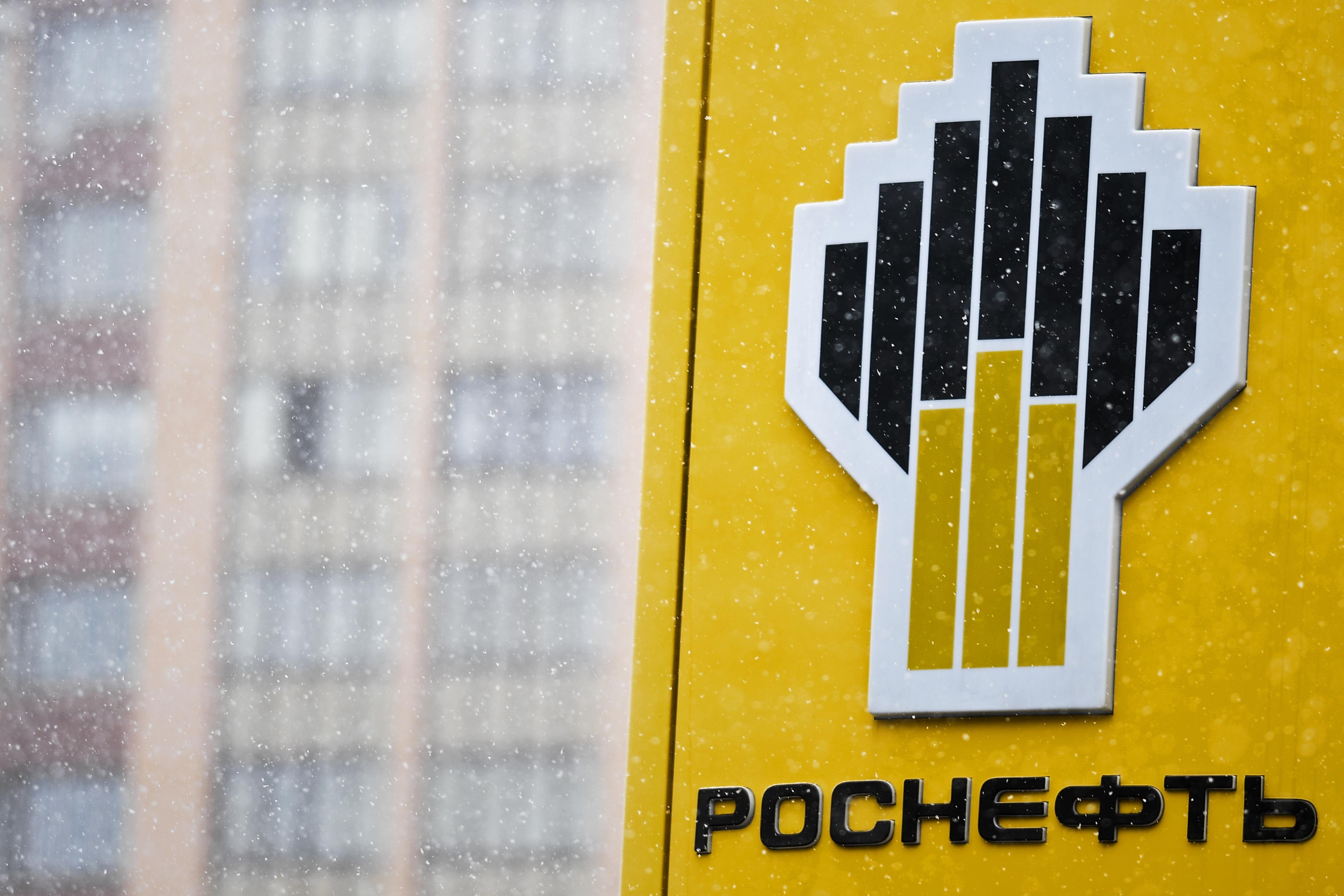 Egy kínai cég 9 milliárd dollárért bevásárolta magát a Rosznyeftybe