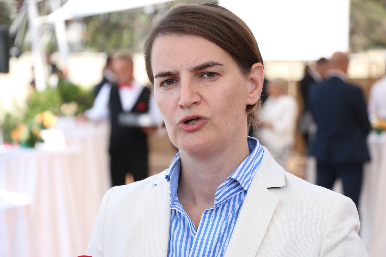 A szerb miniszterelnök és Belgrád polgármestere is részt vesz az idei Pride-on