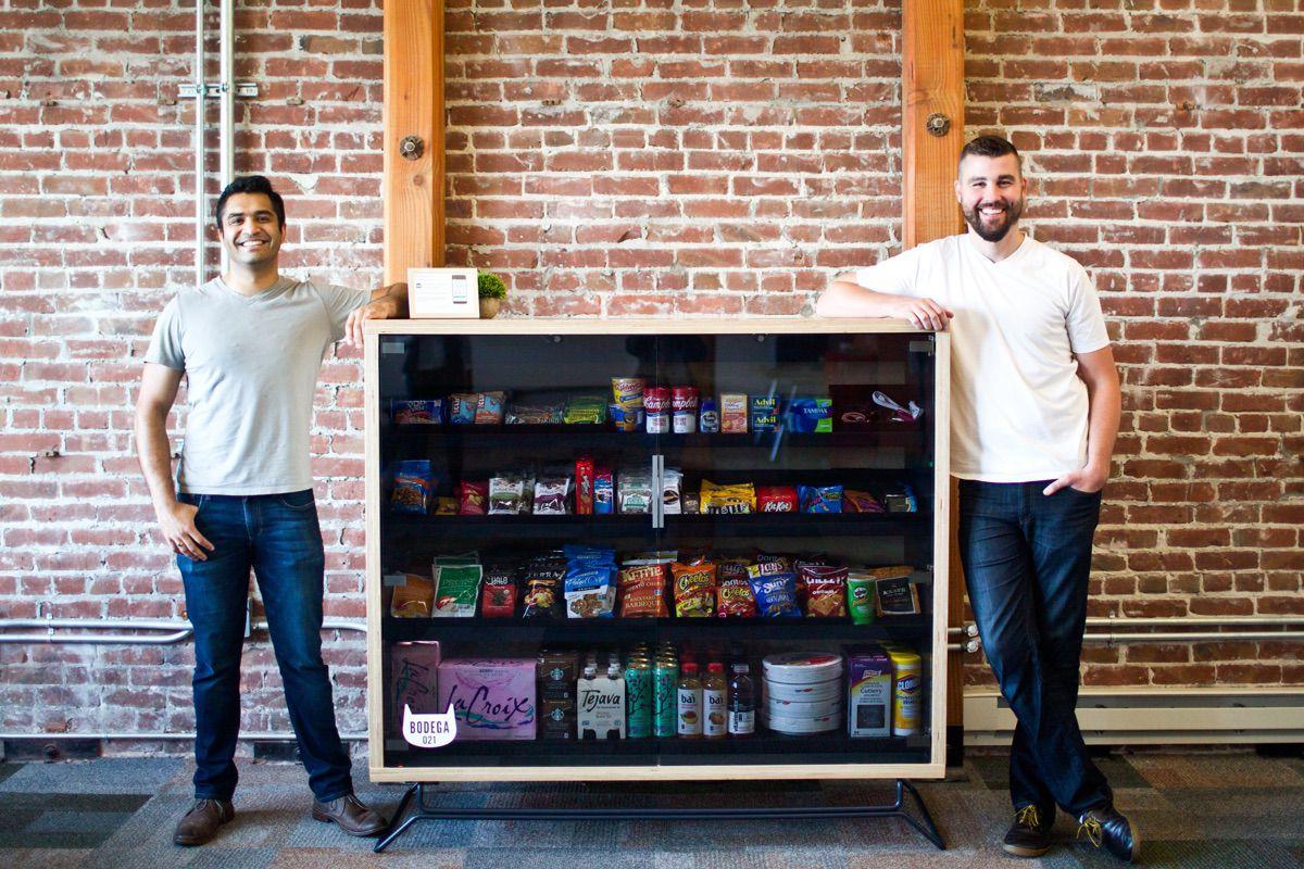 Új startupot ennyire gyorsan még nem gyűlöltek meg