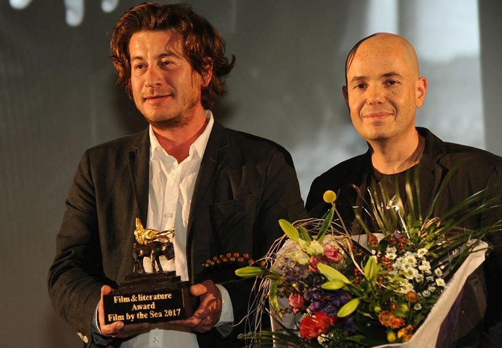 Holland filmfesztivál fődíját nyerte el az 1945