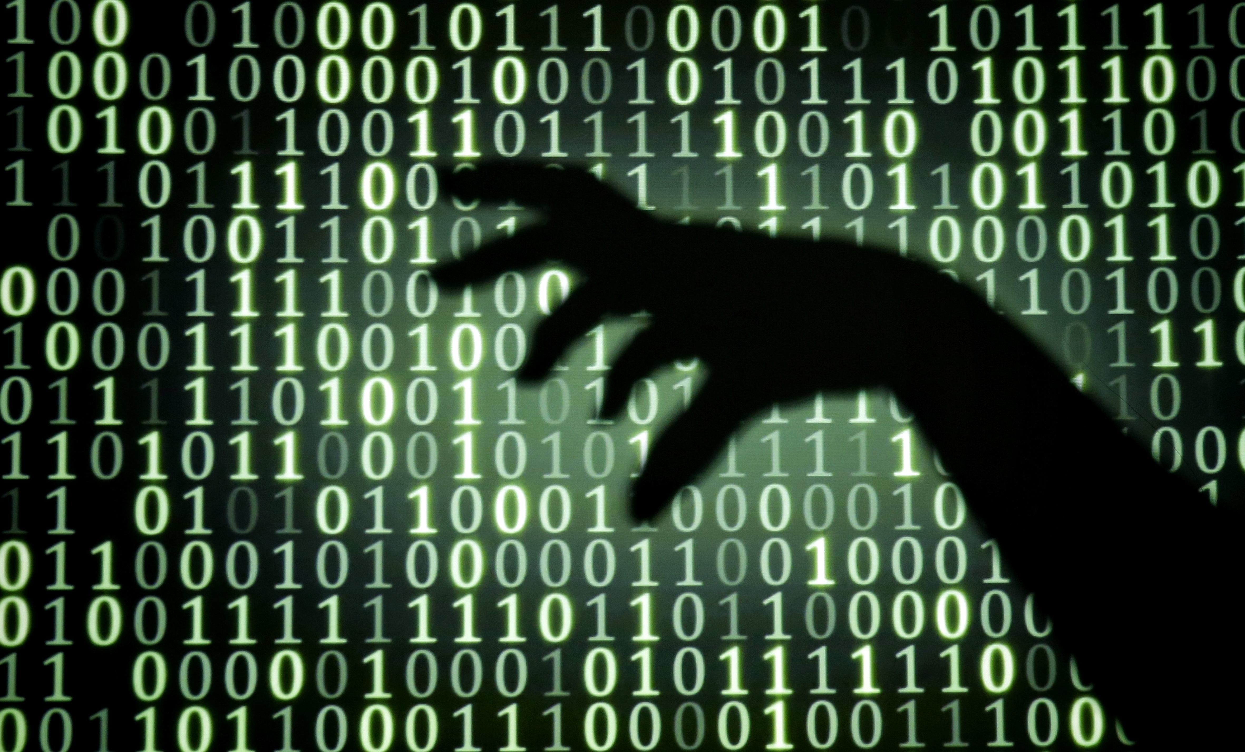 Uniós kiberbiztonsági ügynökség jöhet