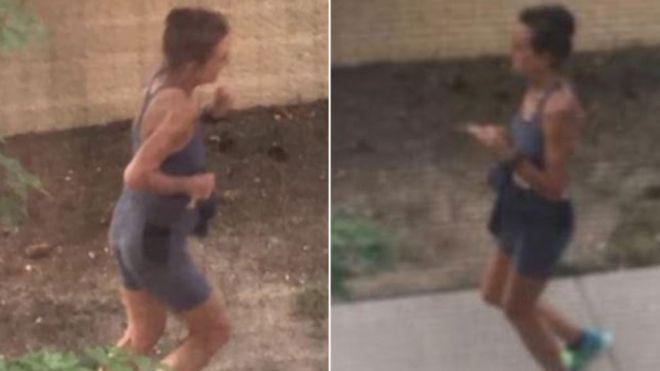 Rejtélyes szarókocogó nőt keres a rendőrség Coloradóban