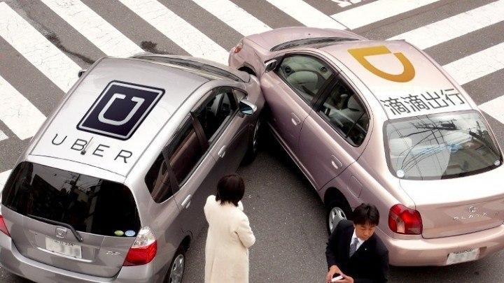 Az Uber nemcsak a média és a felhasználók rokonszenvét veszíti el, de üzletileg is nagy bukta lehet