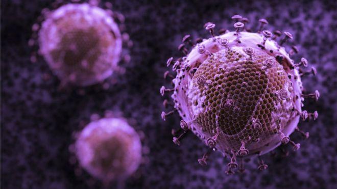 A HIV-törzsek 99 százalékát megtámadó ellenanyagot fejlesztettek ki