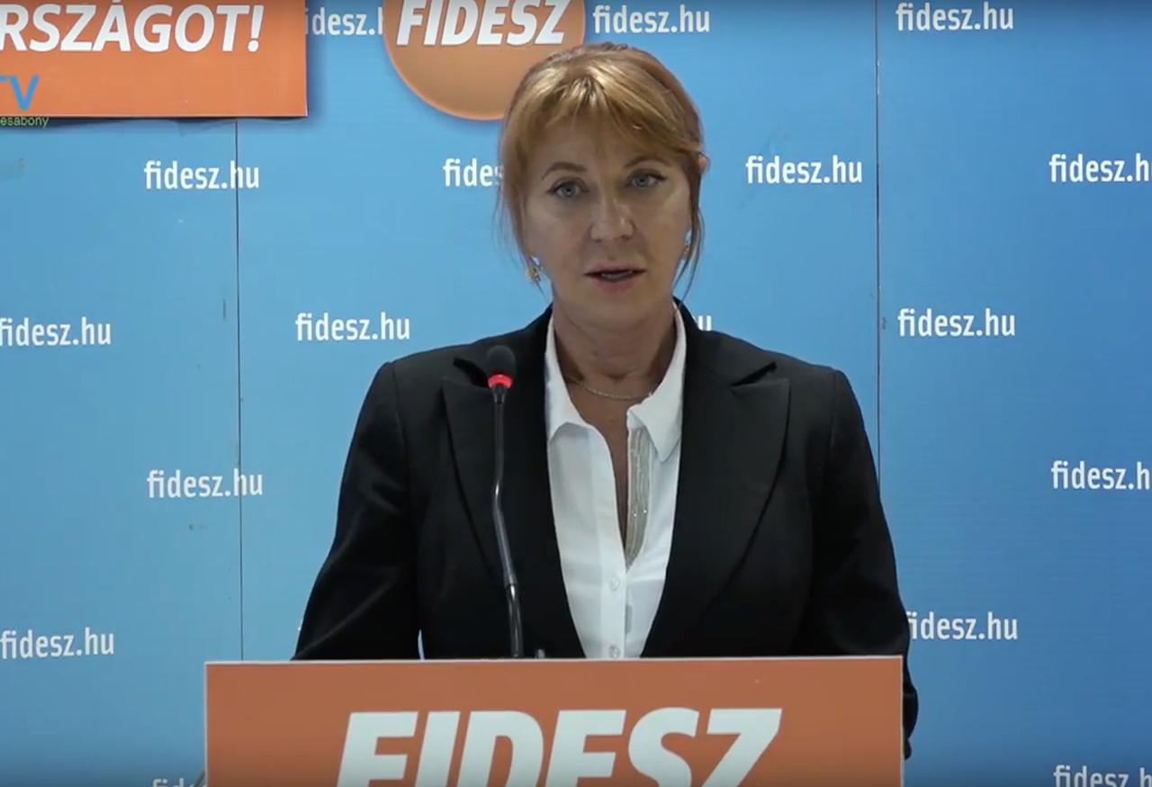 A Jobbik megint vérig sértett valakiket, és nyilván nem fognak bocsánatot kérni