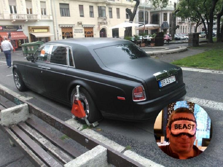 Ferencvárosban a Fidesz és az MSZP parkolási pénzzel temeti be az árkokat
