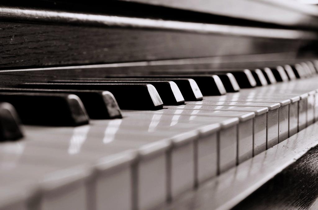 Atv.hu: A kormány azt akarja, minden iskolában legyen zongora