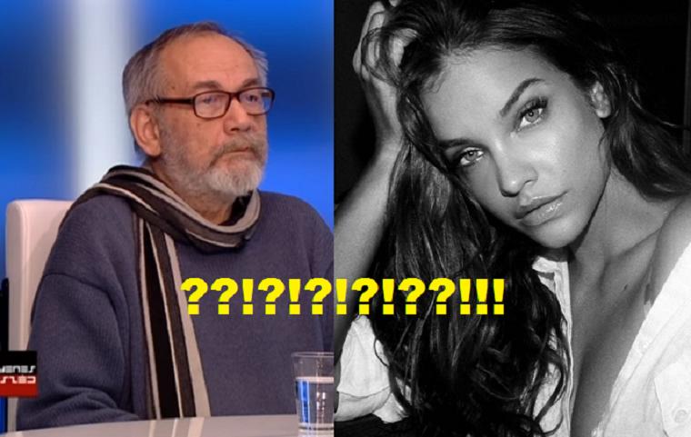 TGM: Ki a fene az a Palvin Barbara?