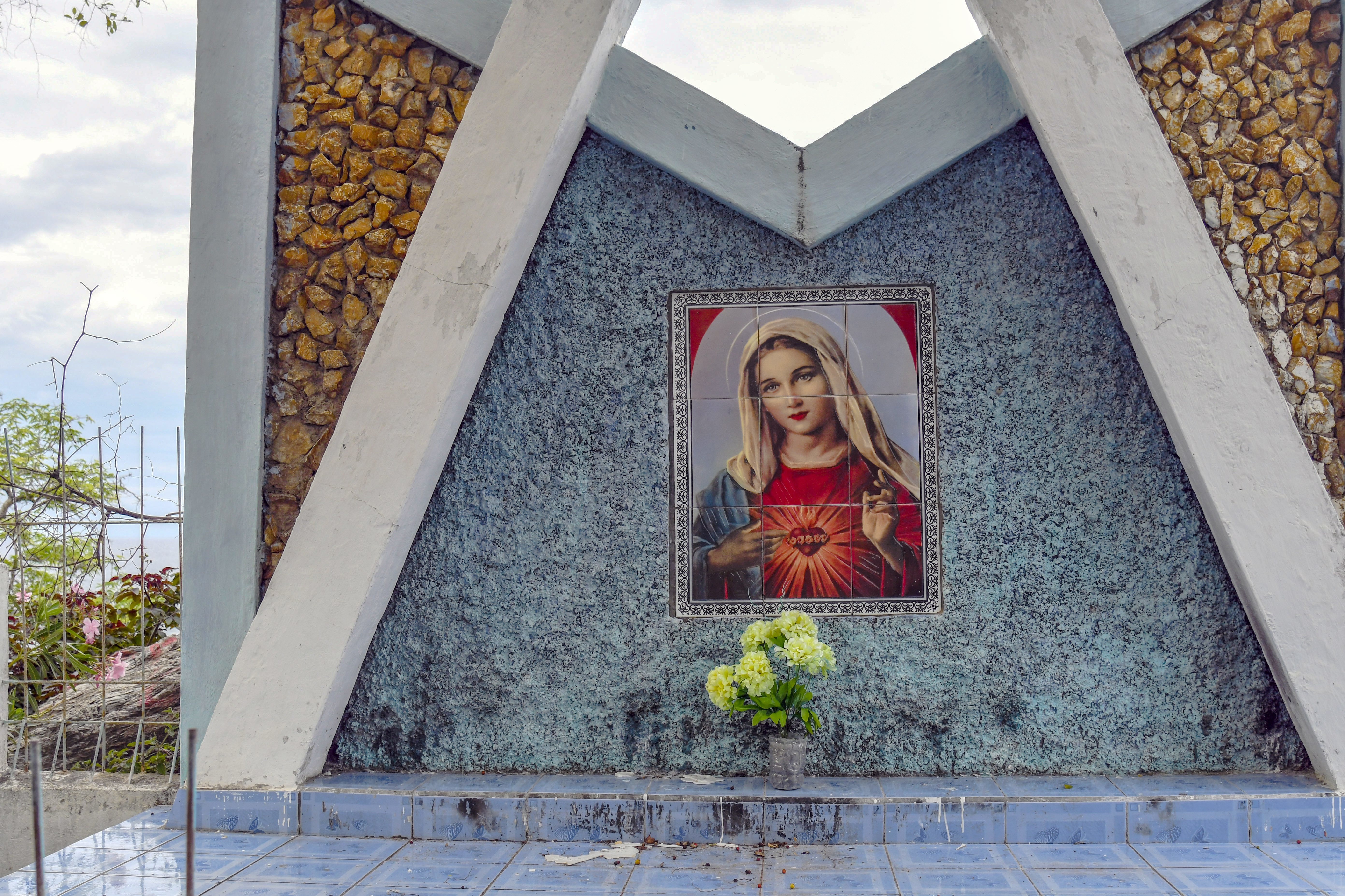A német katolikusok támogatnák, hogy a meleg párok templomi áldást kapjanak