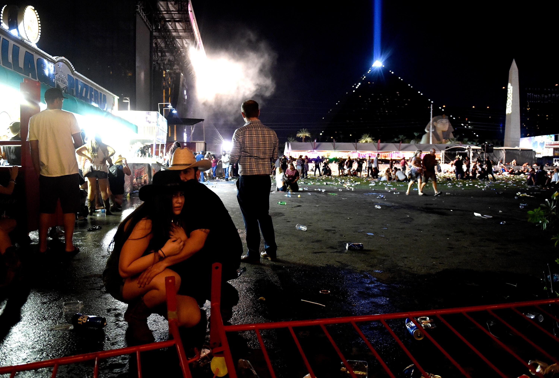 Eddig ezt lehet tudni a Las Vegas-i tömeggyilkosról
