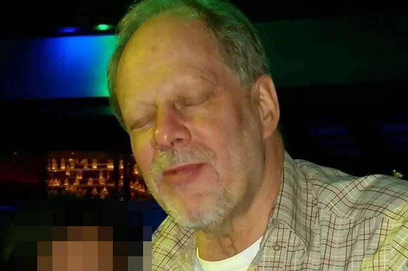 A Las Vegas-i tömeggyilkos testvérének fogalma sincs, miért mészárolhatott Stephen Paddock