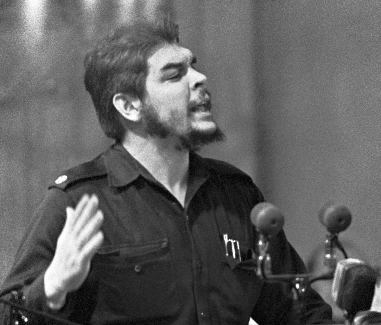 Az új kubai alkotmányban már nem lesz benne a kommunista állam önmeghatározás