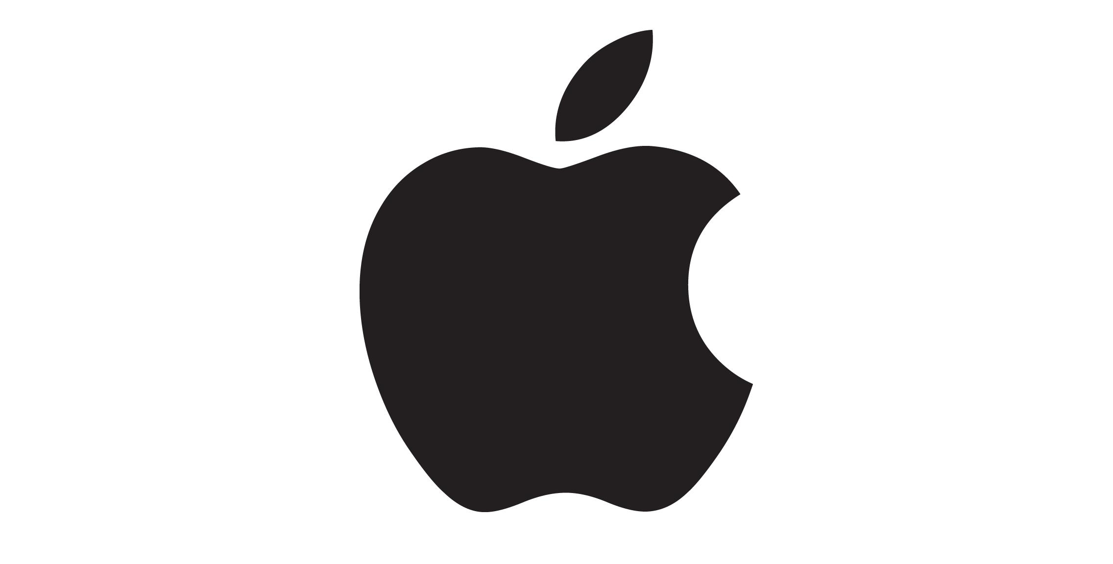 113 millió dollárt fizet az Apple, mert lassította a régebbi Iphone készülékeit